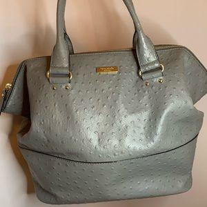 Beautiful large, Kate Spade purse